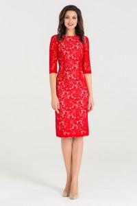 95fa2cadb5e Кружевные платья - Магазин платьев в Москве. Купить с доставкой по ...