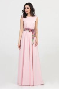 Bridget pink