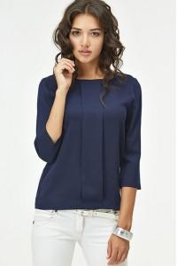 20b189d0939 Шифоновые блузки купить недорого в интернет-магазине Divaroom
