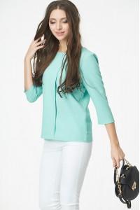 510e05b622d Летние блузки купить недорого в интернет-магазине Divaroom