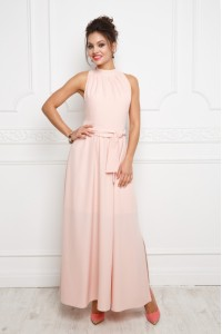 Amalia pink