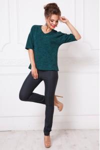 05cd15e5732 Короткие блузки купить недорого в интернет-магазине Divaroom