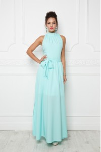 c13ddff7683 Сарафаны - Магазин платьев в Москве. Купить с доставкой по России.