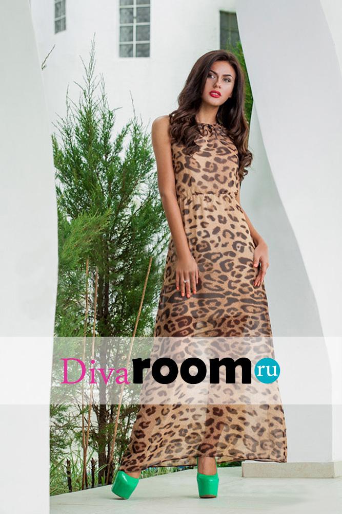 ����������� ������ �� ������ Liv Divaroom