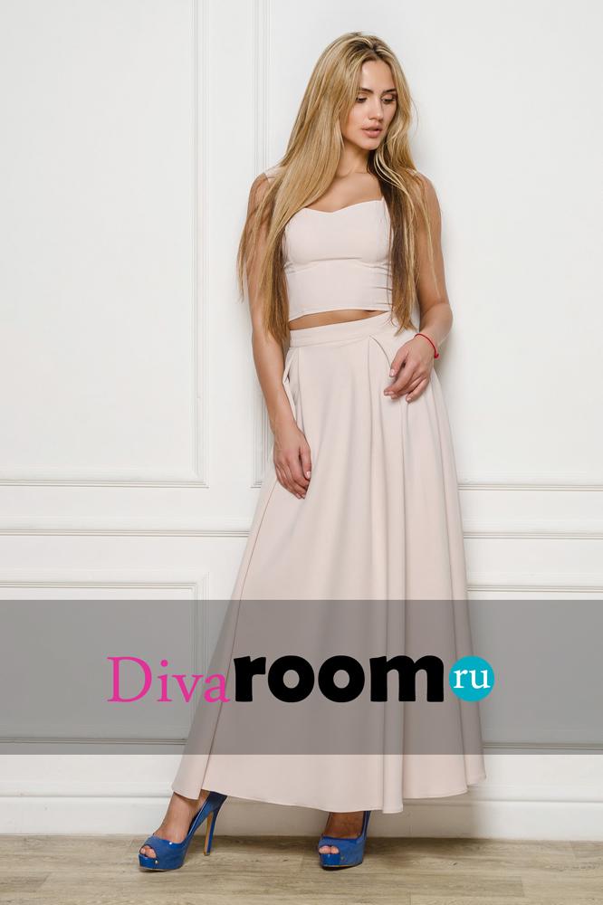 ������� ������ ���� � ��� Sharon Divaroom
