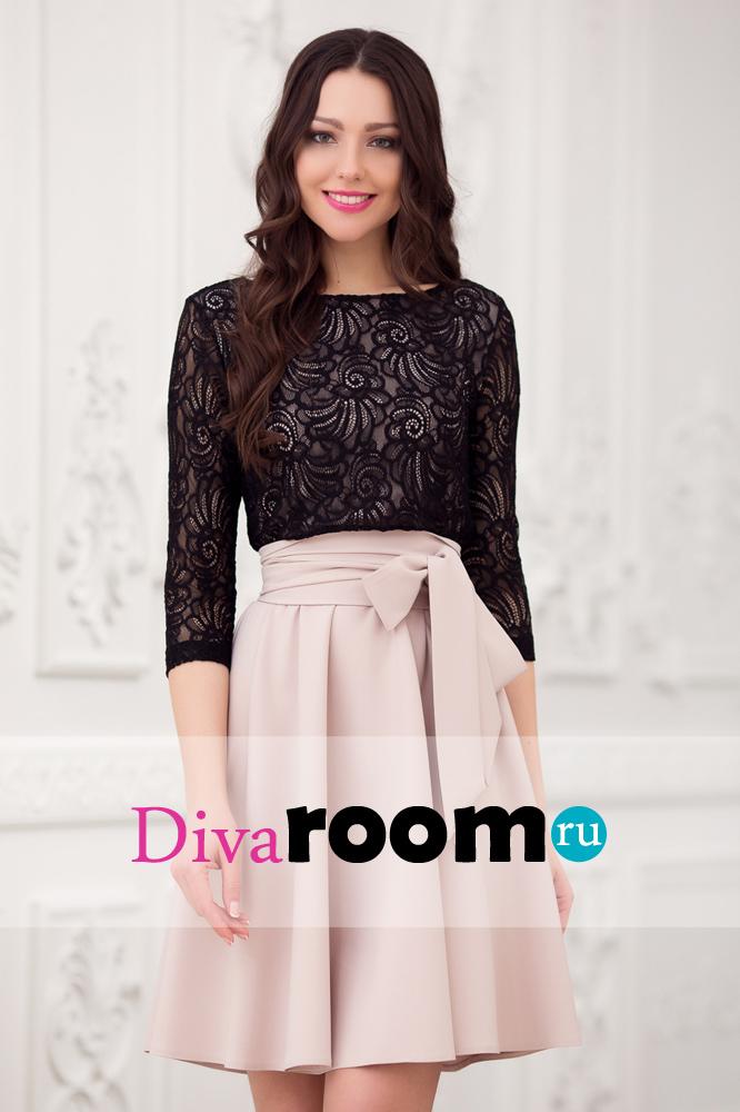 ������ � ������ ��������� ������ � ������� ����� Fayola Divaroom