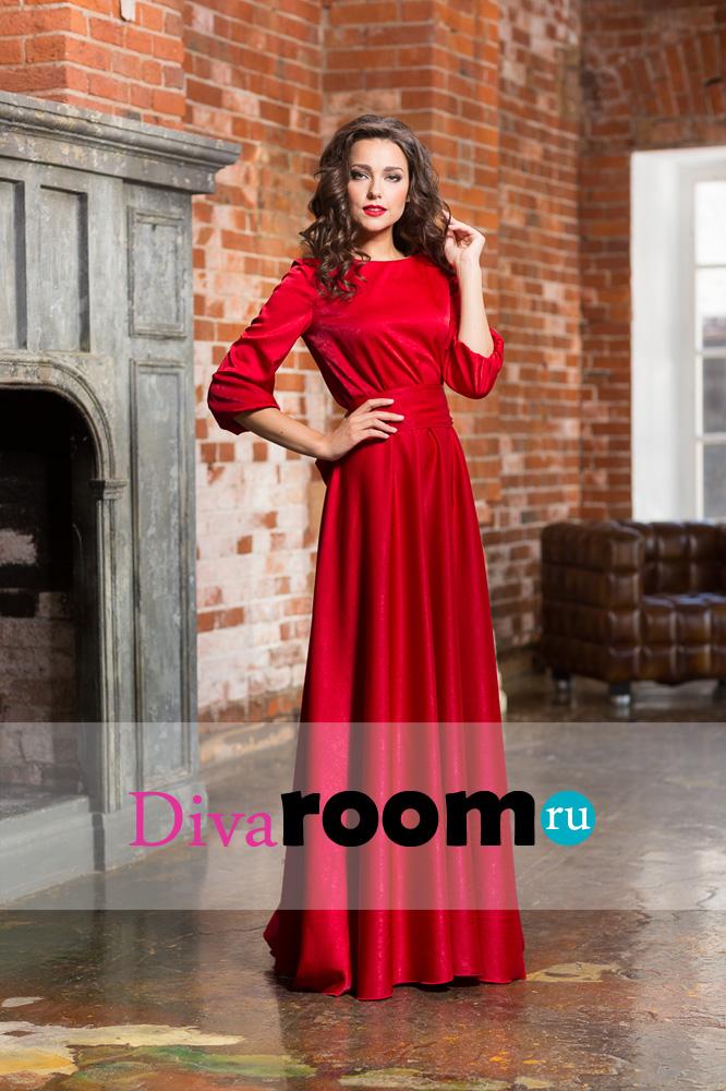 ������� �������� ������ � ��� � ������� 3/4 Juli Divaroom