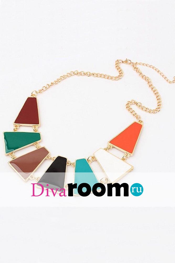 ������������ ����� Shine Divaroom
