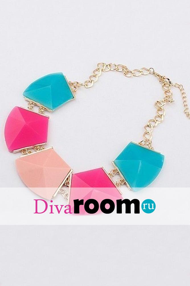����� ����� Sweet Divaroom