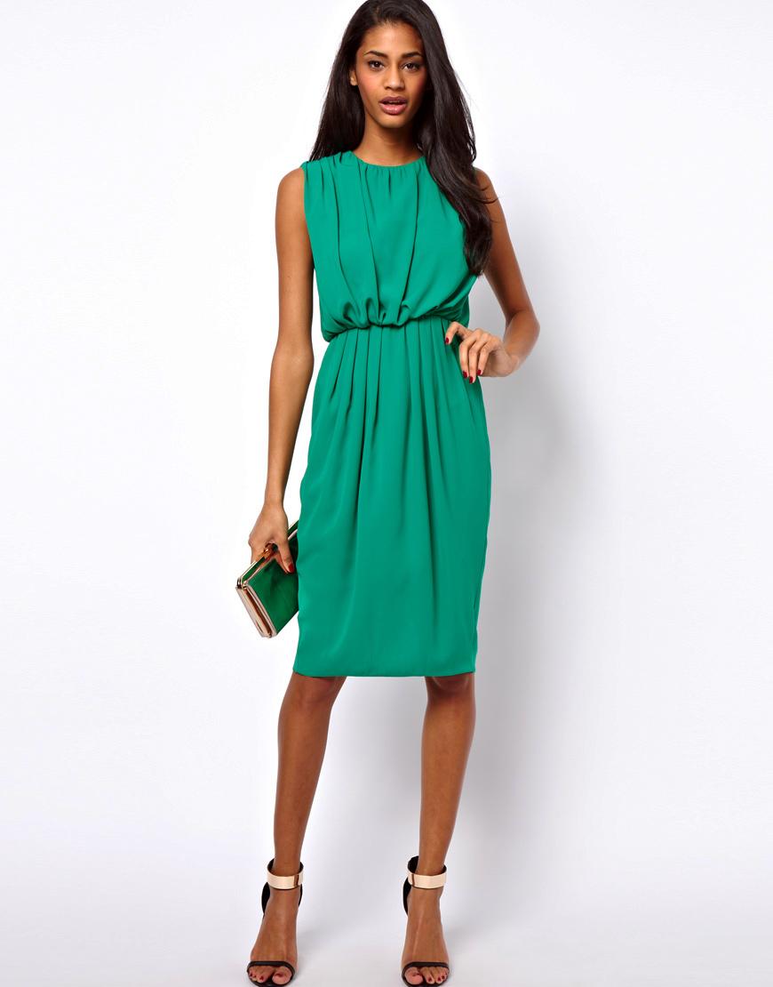 ee1284356d2 Платье для высокой девушки